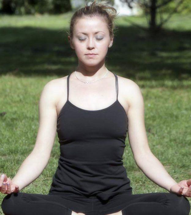 6 Amazing Benefits Of Soham Meditation For Leading A ...