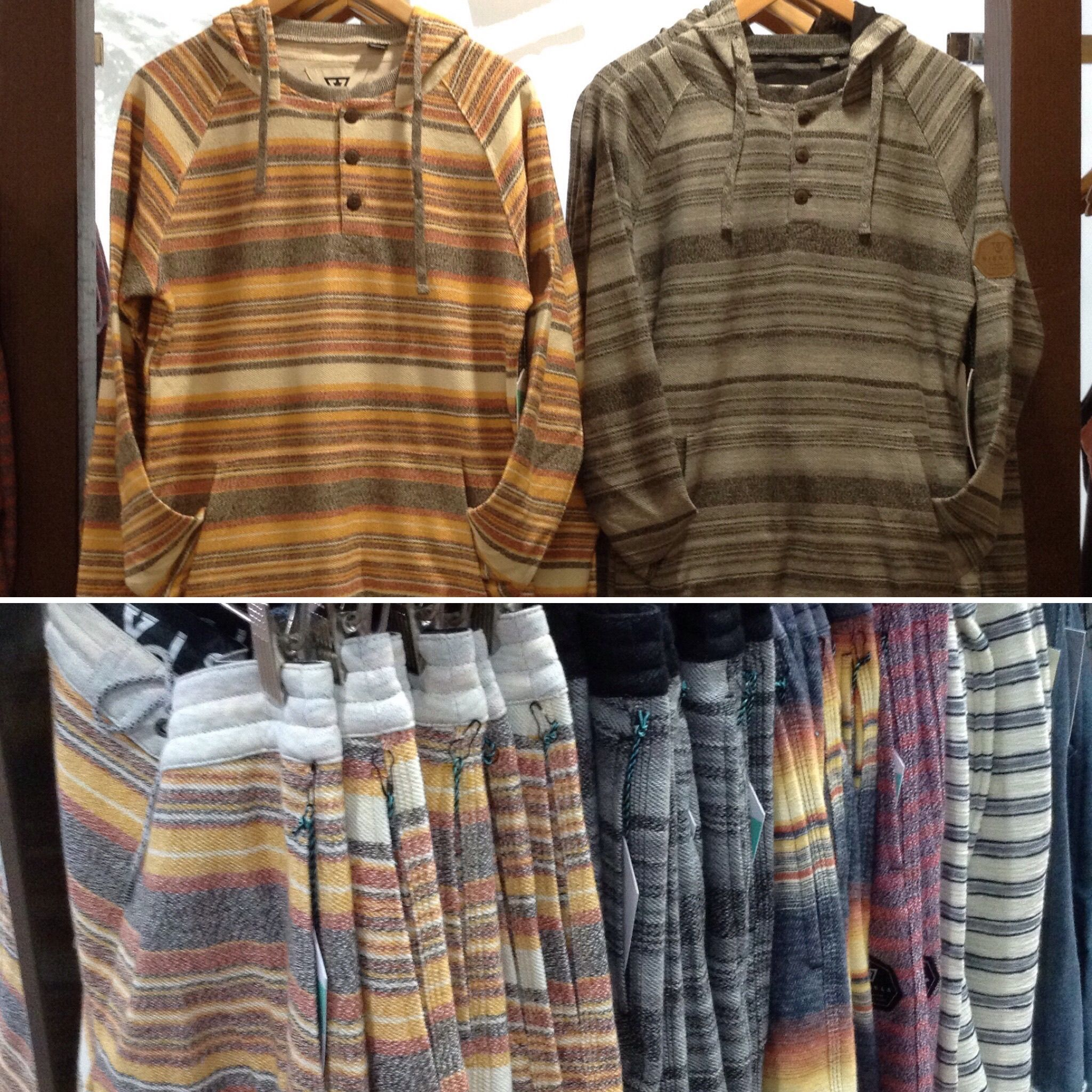 Pin On Men S Boutique Style Clothing