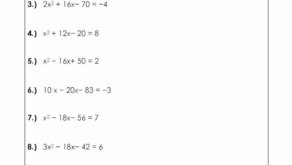 5th Grade Pemdas Worksheets Free Pemdas Worksheets Printable Worksheets Free Printable In 2020 Pemdas Worksheets Pemdas Worksheets