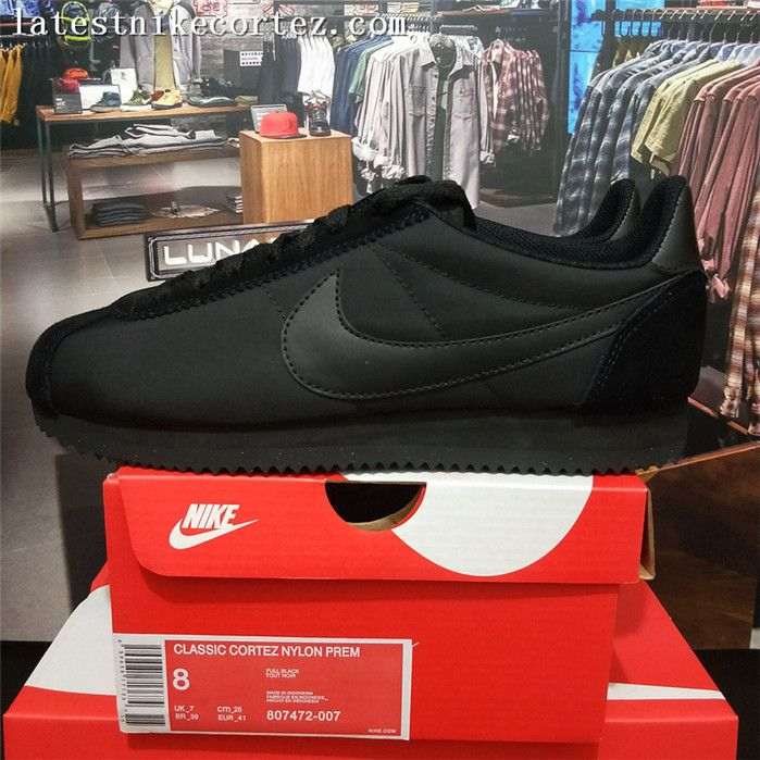 wholesale dealer 26a41 9deac 2018 New Release Nike Classic Cortez 72 SP Leather Womens Trainers  Champagne On Sale   sneakers en 2019   Nike cortez white, Sneakers et Nike