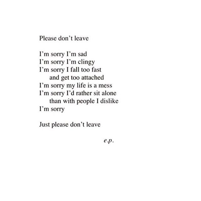 Me In Words I Have Lost The Ability To Even Once Again Words