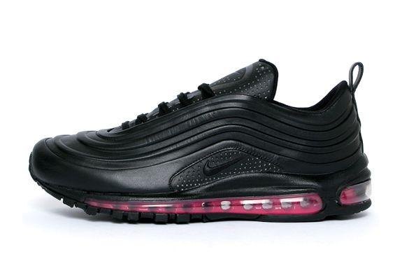 separation shoes 11e59 b018f Nike Air Max 97 Lux Limited Edition   Image
