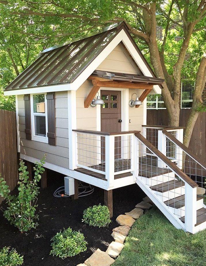ourfauxfarmhouse for nathan Pinterest