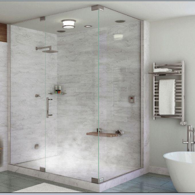 Bathroom Design Turn Your Bathroom Into A Spa Home Steam Room