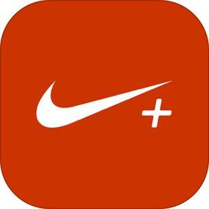 933865f15257ec54047bbb8370e2895f - How To Get Heart Rate On Nike Run Club