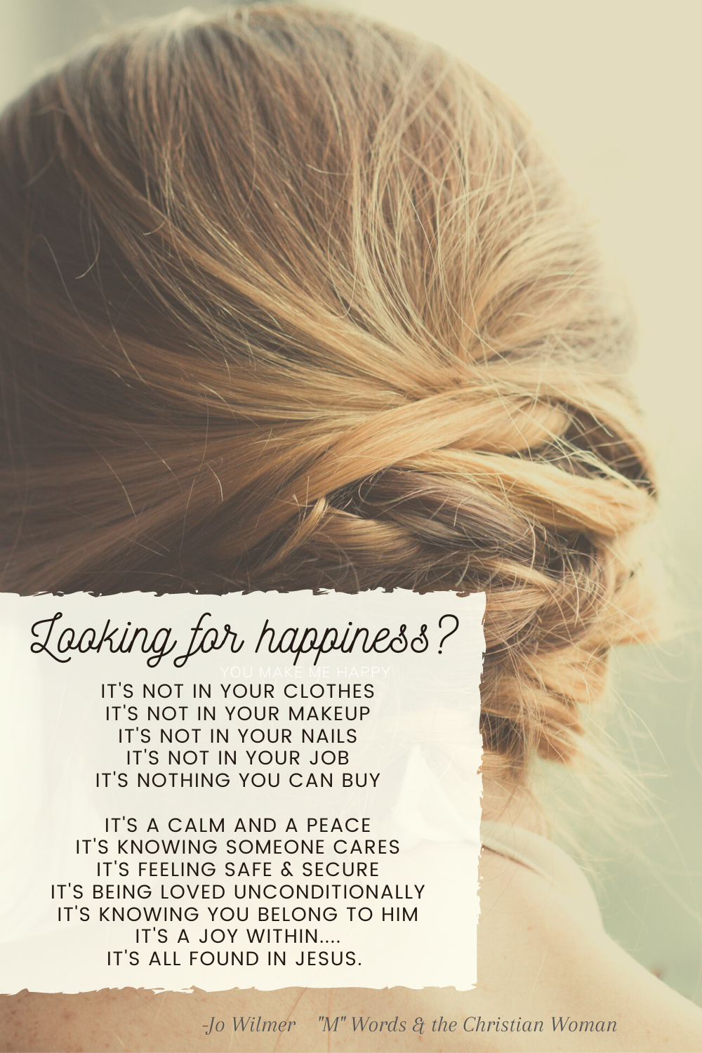 Fall Hair Quotes : quotes, Looking, Happiness?, Reduce, Fall,, Treatment,, Bridesmaid