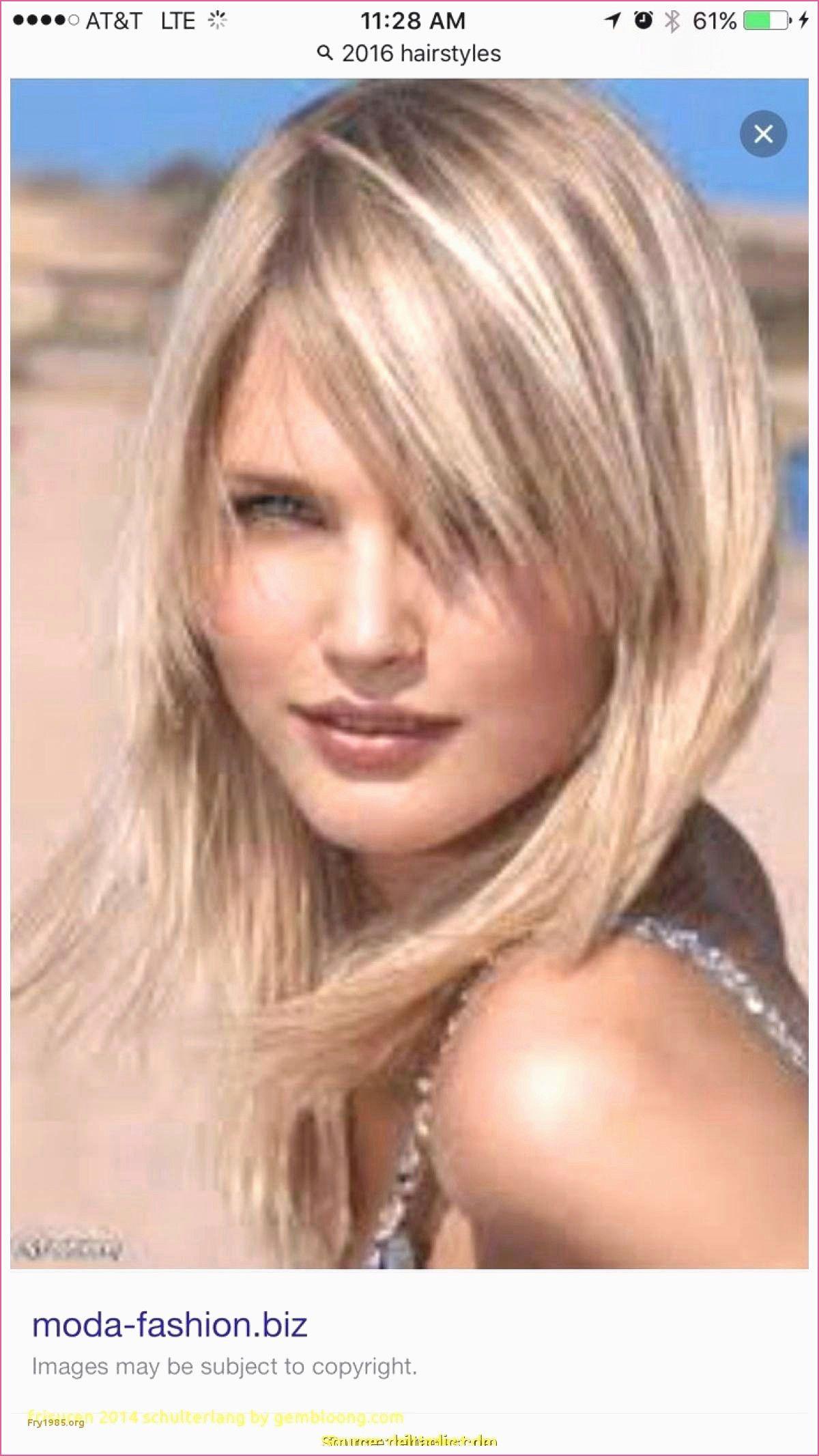 Stufen Haarschnitt Mittellang Frisuren Lange Haare Rundes Gesicht Langhaarfrisuren Lange Haare