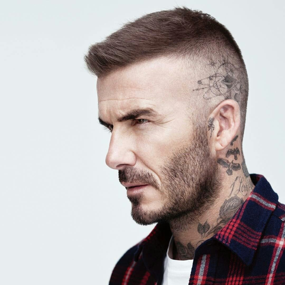 Pin By Suka2 Jer On David Beckham David Beckham Hairstyle Beckham Hair Beckham Haircut