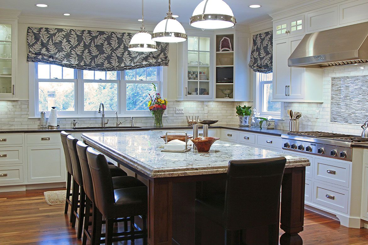 Kitchen Design Company Endearing Geneva Cabinet Company  Lake Geneva Wisconsin  Kitchen Gallery Design Ideas