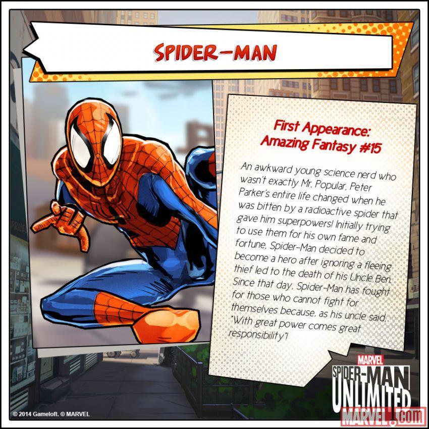 Marvel Officiel Spiderman T Shirt Spidey Games Stance Nouveau Officiel Homme