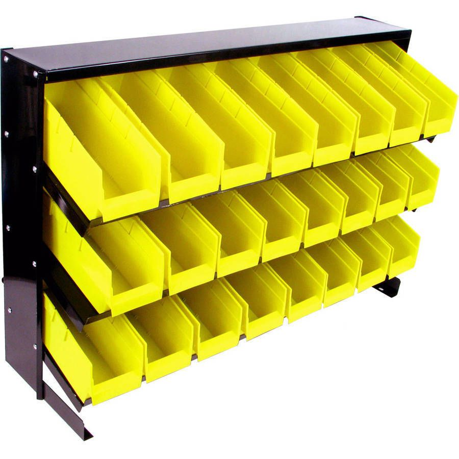 Unbranded Plastic Home Tool Boxes, Belts U0026 Storage Supplies | EBay