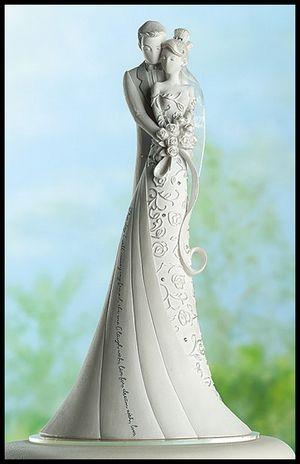 Figurine Piece Montee Mariage Recherche Google Weddings Gateau