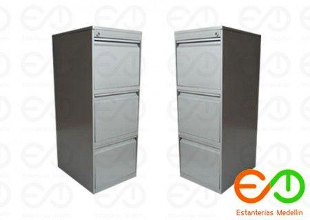 Estanterias Metalicas Oficina.Estanterias Metalicas Estanterias Medellin Muebles Para