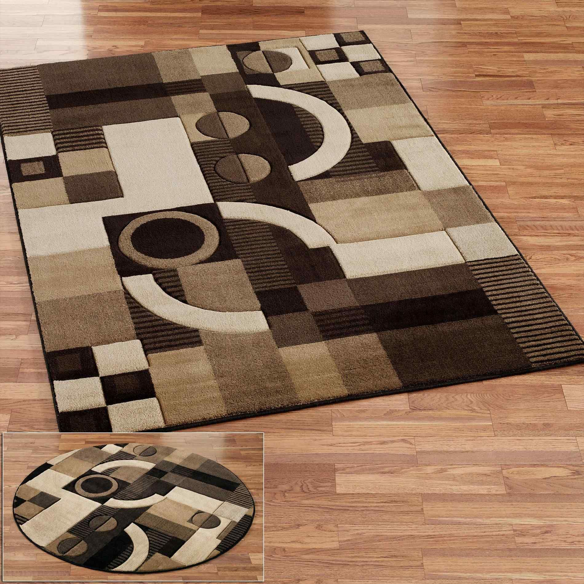 Contemporary area rugs on sale living room area rugs brown rug white rug