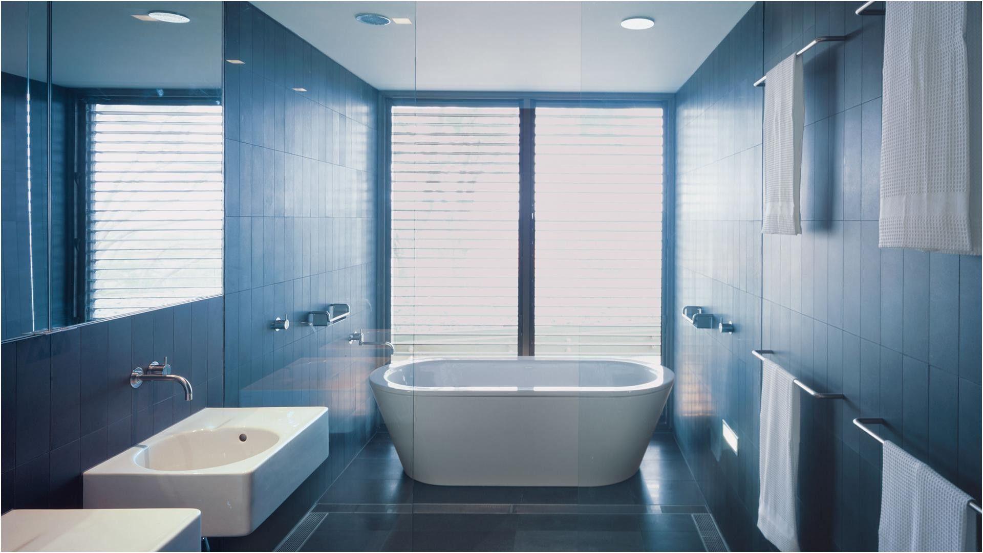 top 7 wet room design tips from Wet Area Bathroom Design ...