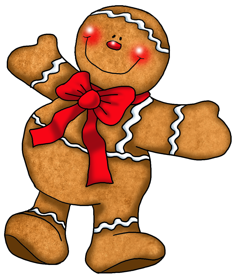 gingerbread man - Google Search | Gingerbread Unit | Pinterest ...