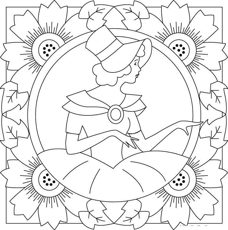 dibujos antiguos para bordar - Buscar con Google | patrones ...