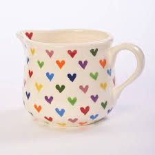 Pottery Painting Ideas For Beginners Google Search Glass