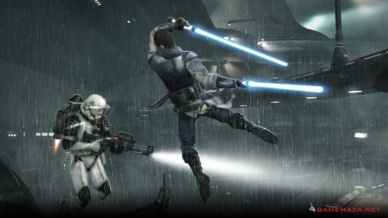 Star wars the force unleashed 2 save game download jenny packham casino royale