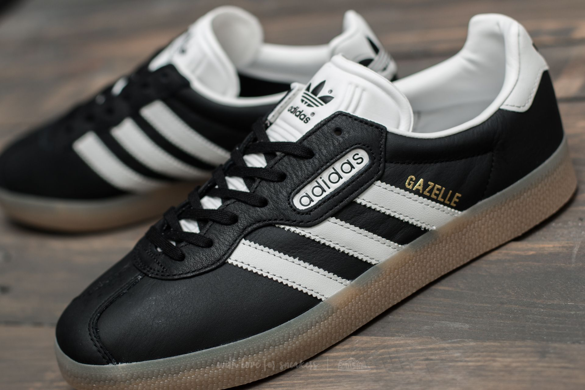 c717254b6290 Pin by Darrell Croasdale on Adidas superstar in 2018