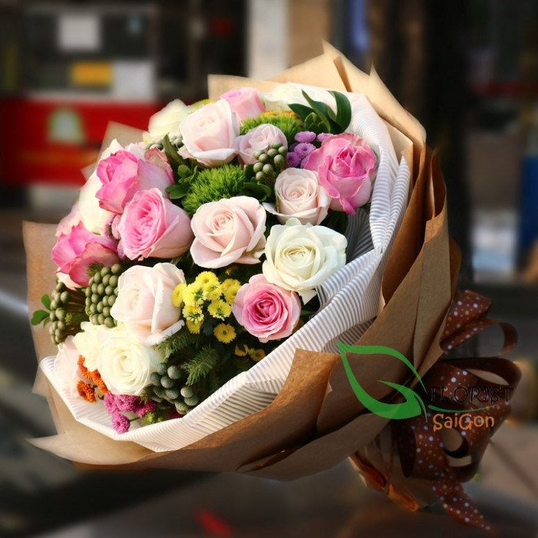 You Will Never Believe These Bizarre Truth Behind Birthday Flower Ideas Birthday Flower Birthday Flowers Arrangements Birthday Flowers Flowers For Girlfriend