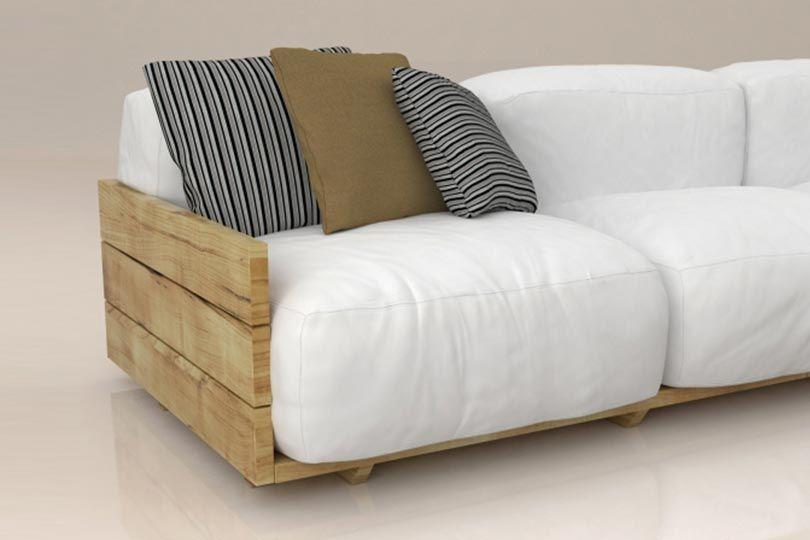 canap palette ikea coussin pour palette canap. Black Bedroom Furniture Sets. Home Design Ideas