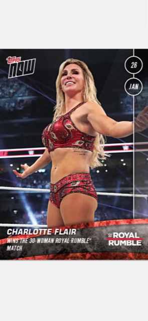 Photos Don T Miss These Incredible Images From The Blue Brand Charlotte Flair Charlotte Flair Wwe Hottest Photos
