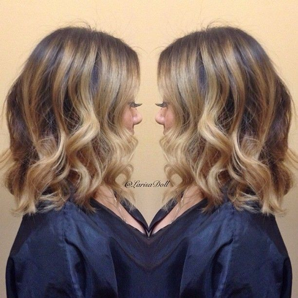 Top 25 Modeles Balayage Cheveux Les Plus Tendance With Images Balayage Hair Hair Gorgeous Hair