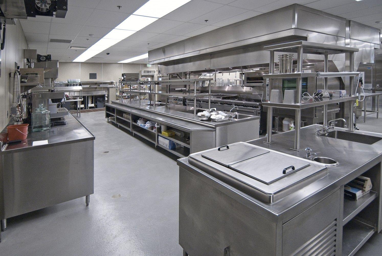 Professionelle Küche Versorgt Dies ist die neueste ...