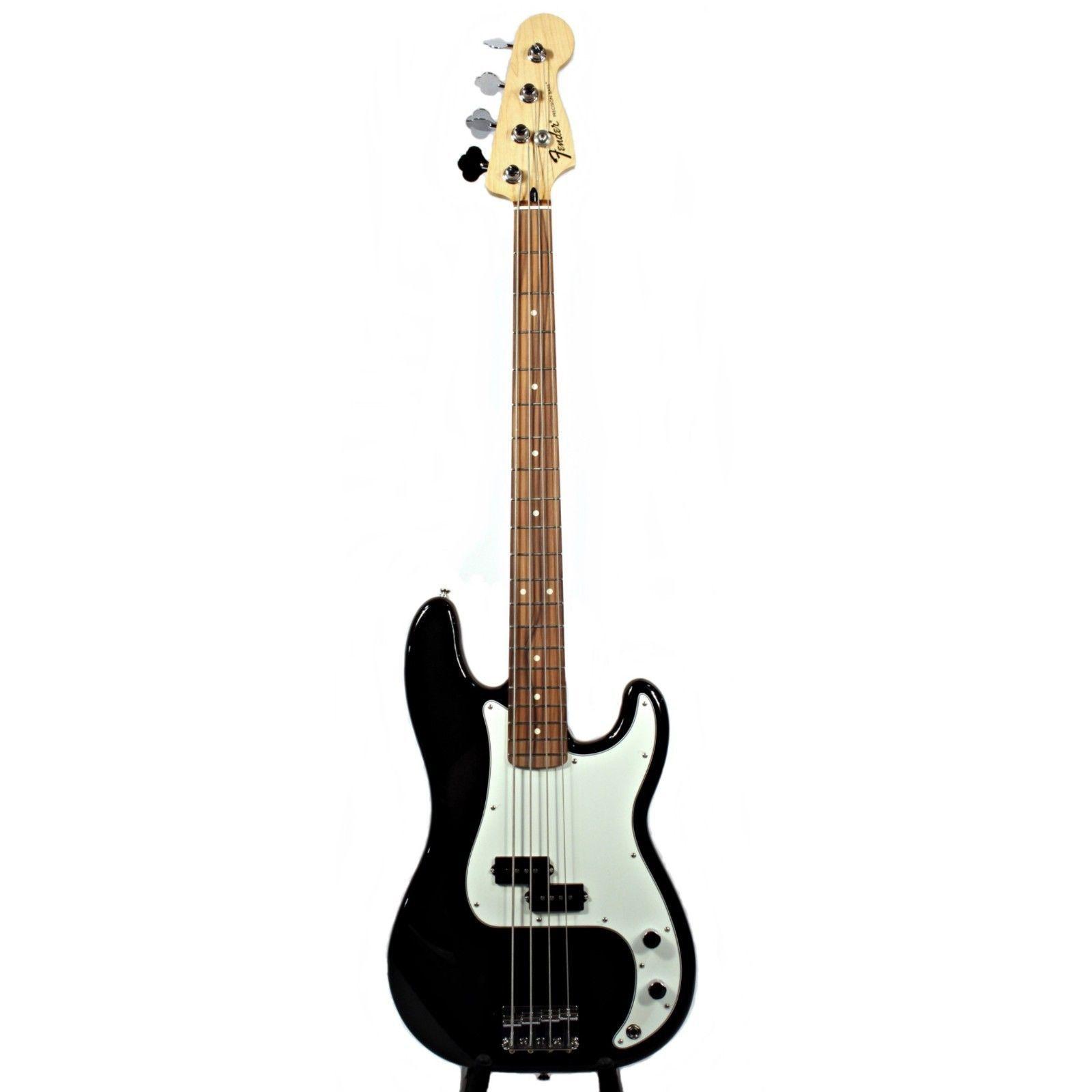 Fender Standard Precision Bass Guitar Model 0146103506 Price 599 95 Guitars For Sale Cheap Acoustic Guitars For Shop Insurance Guitar Bass Guitar