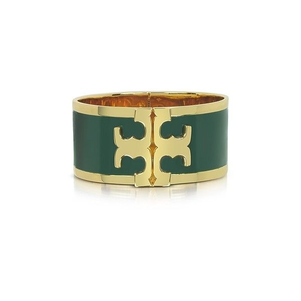 JEWELLERY - Bracelets Tory Burch