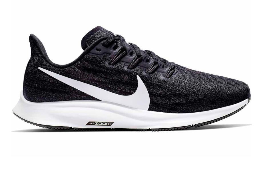 Maat 40 in 2020 | Hardloopschoenen, Nike, Zwart roze