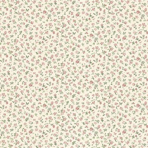 Flower print small 3 background wallpaper u003c free clipart graphics