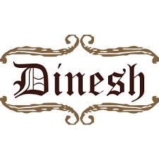 dinesh name ringtone download
