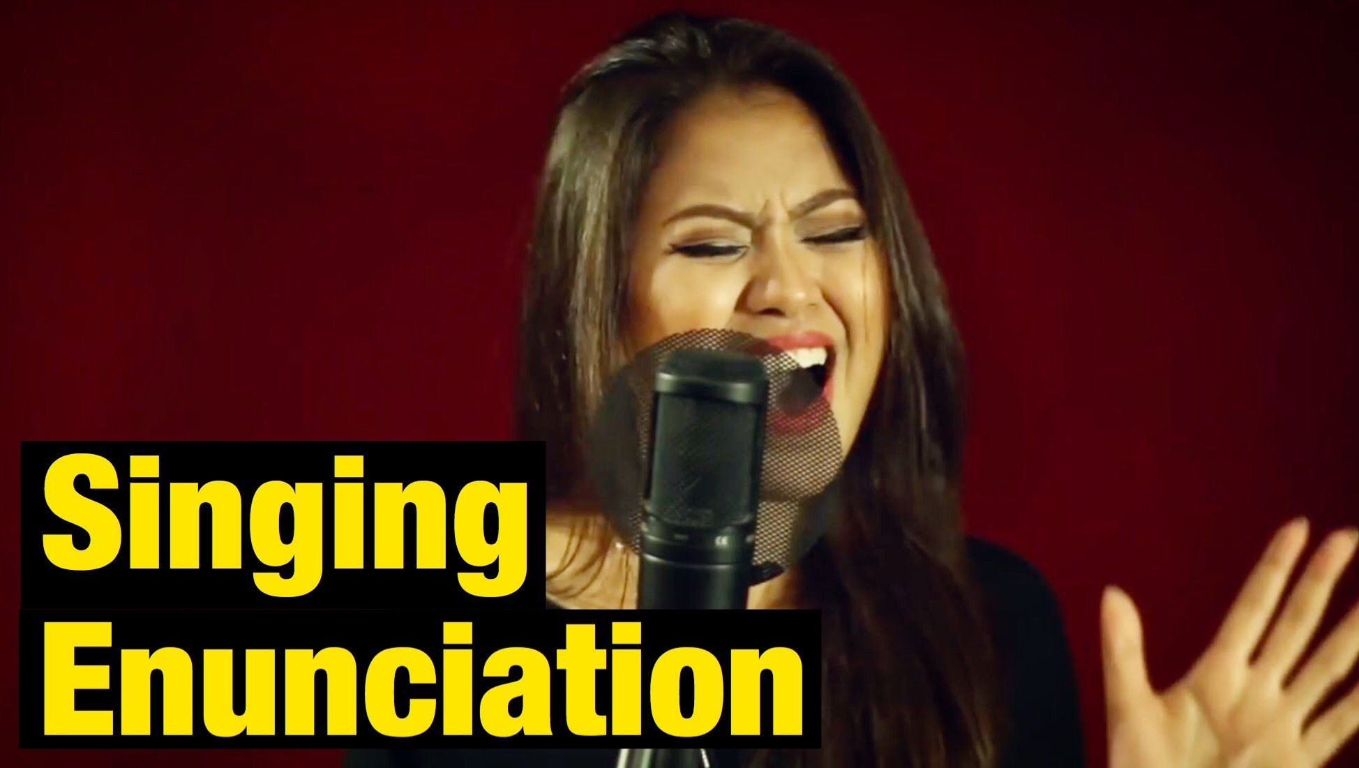 Learn How to Increase Your Vocal Range in No Time Easy