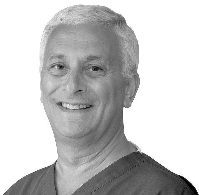 David Cohen    Endodontics    http://www.oldsurgerydental.co.uk/meet-the-team.php