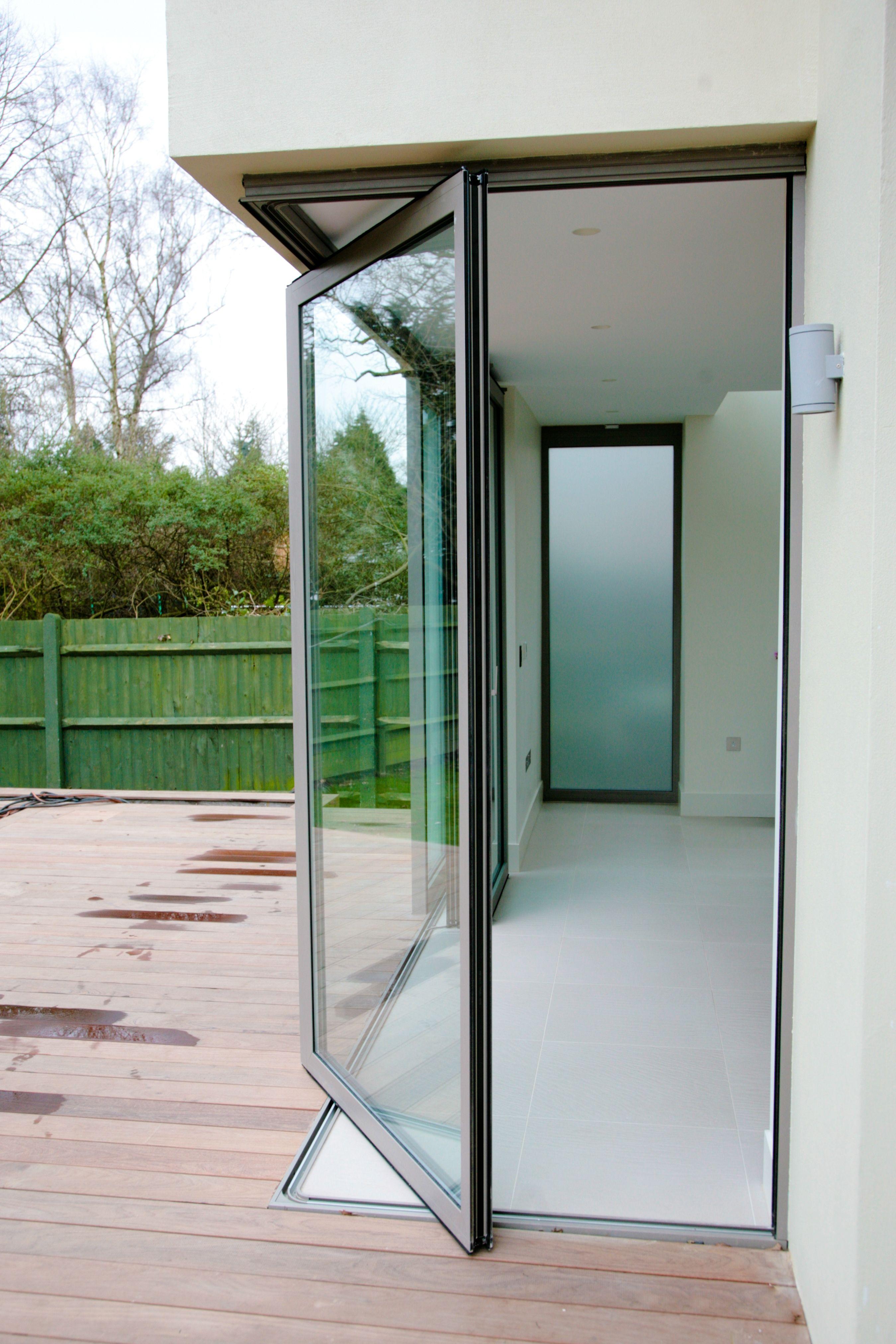 Corner Sliding Glass Doors Saudireiki Pertaining To Measurements 2698 X 4047 Sliding Glass Door Glass Door Sliding Doors