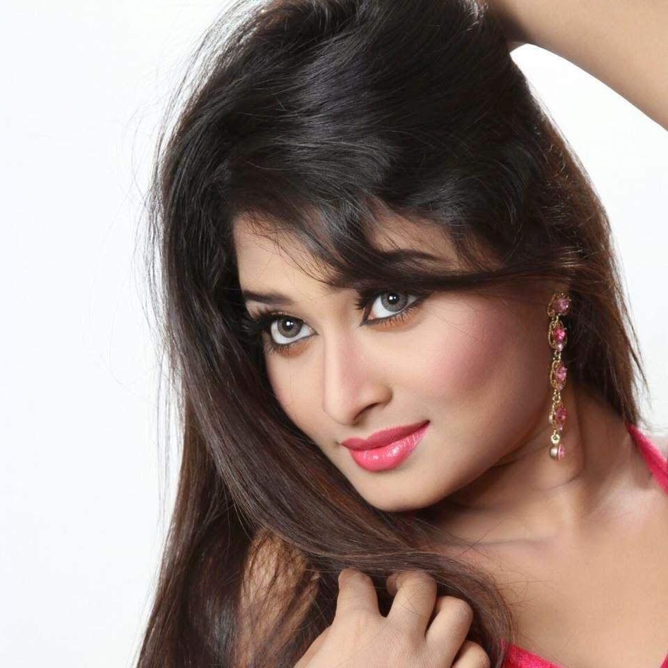 Madhu Shalini Hot Sex Best bangladeshi films new light actress shirin shila has become very