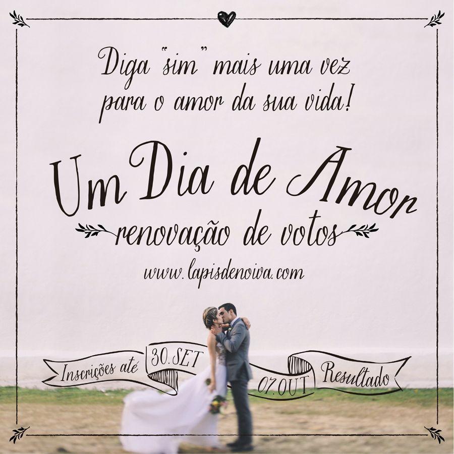 Casamento Rustico Feito Pelos Noivos Jennifer Gabriel Bodas