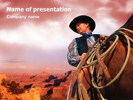 http www pptstar com powerpoint template american american