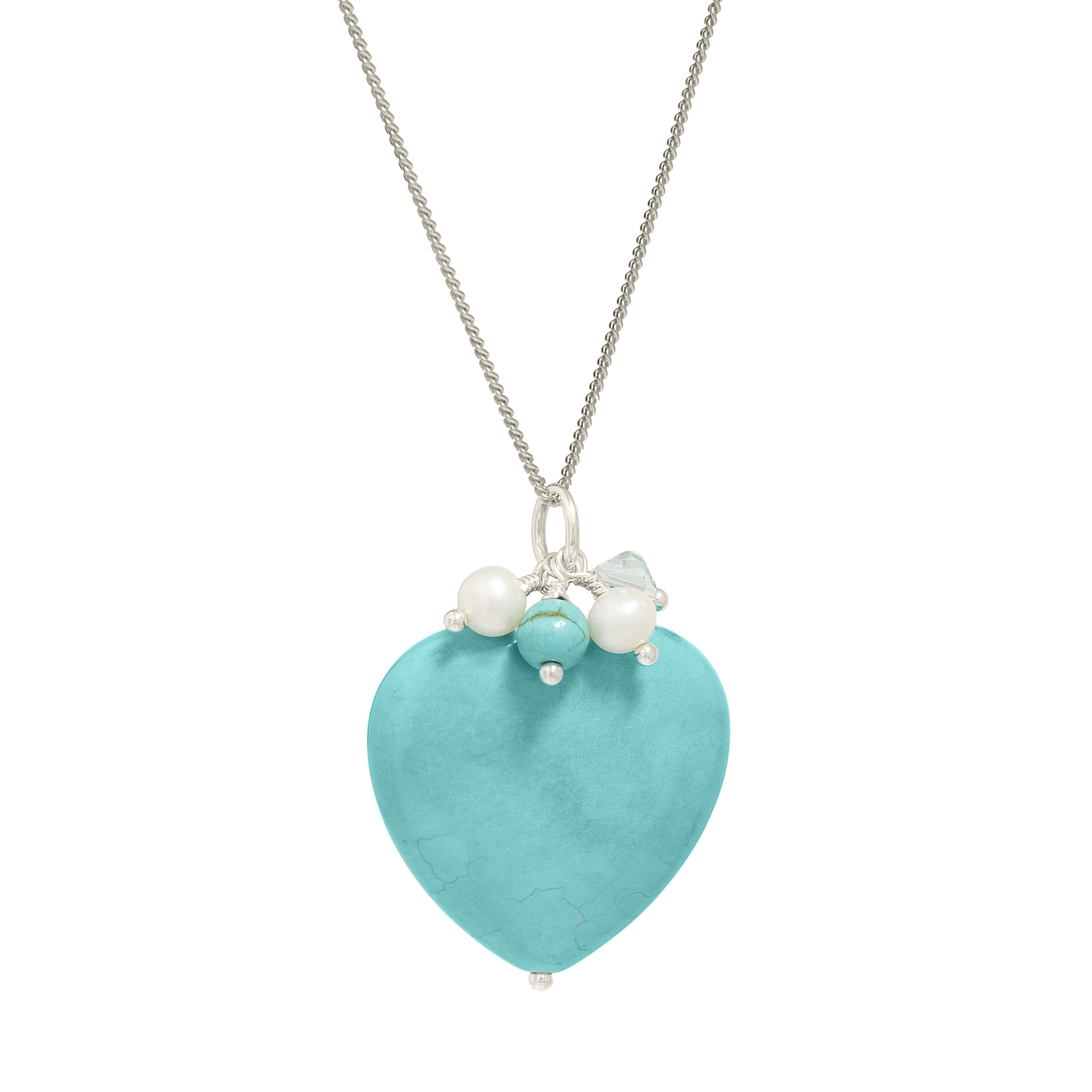 323a6eea4 Biba & Rose - Feshwater Pearl and Silver Jewellery www.bibadesigns.co.uk
