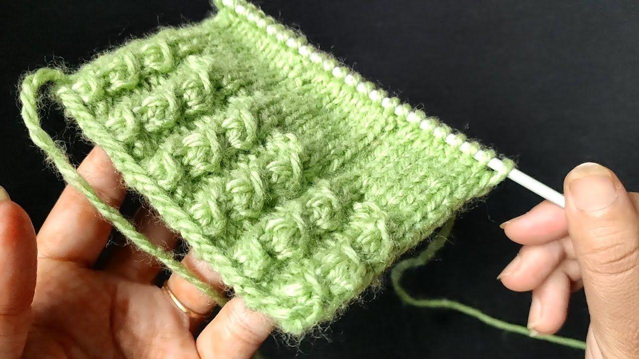 Ek Naya Border Button Button Patti Knitting Bunai Design Full Cardigan Knitting Gents Sweater Free Knitting Pattern