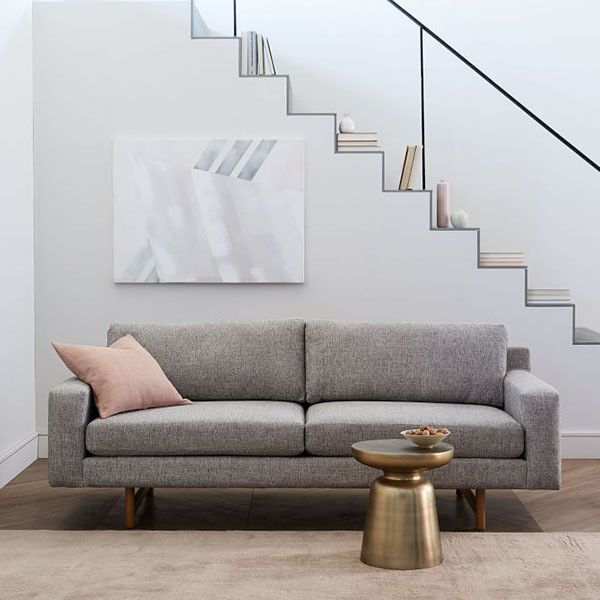 Cool Couch in 2018 Do I want this? Pinterest Sofa, Living Room