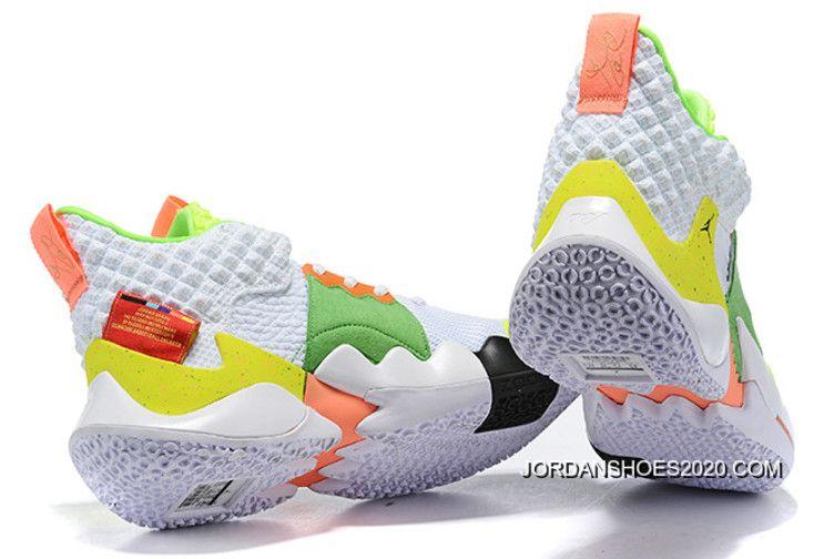 Factory Direct Nike Kobe AD 1 City Edition Basketball Shoe