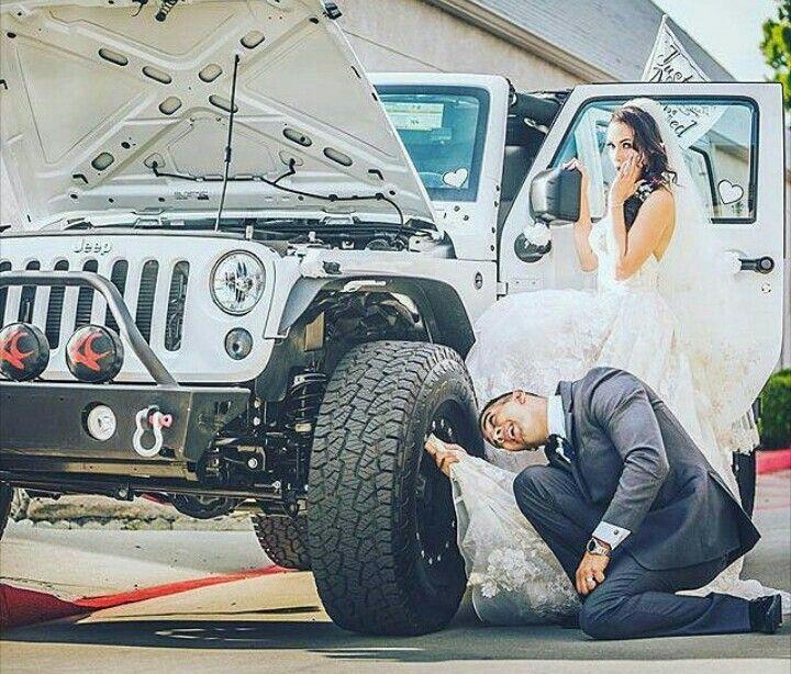 charlies grooms cake! | Jeep cake, Car humor, Funny