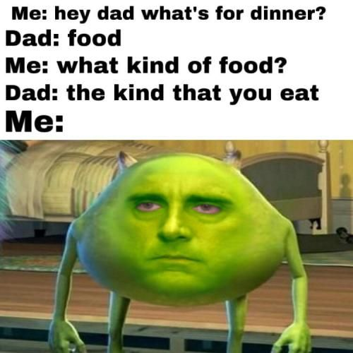 My Dad Has Achieved Comedy Really Funny Memes Stupid Memes Funny Relatable Memes