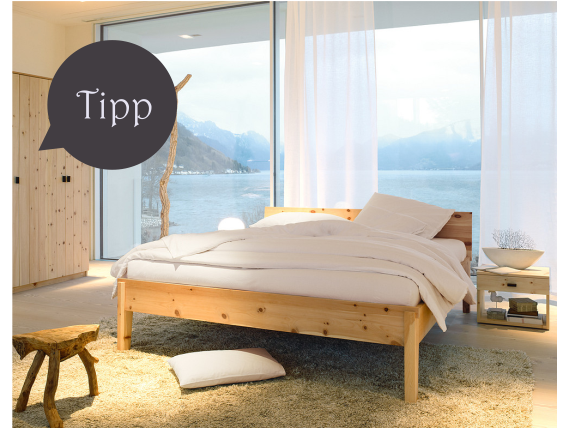 Grüne Erde Bett Alpina Betten Beds Bed Nest Und Outdoor Furniture