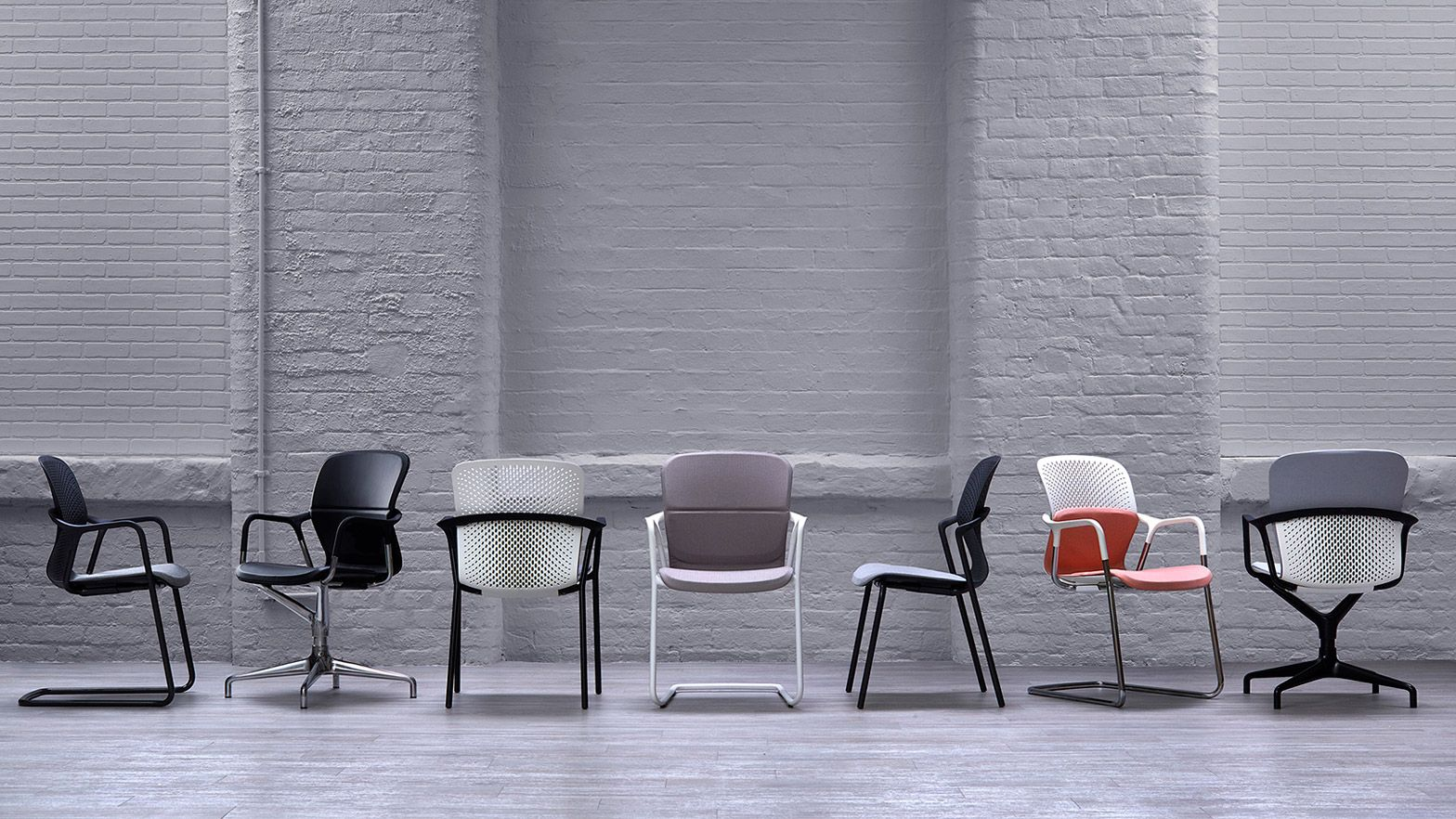 Keyn By Herman Miller With Images Luxury Office Chairs