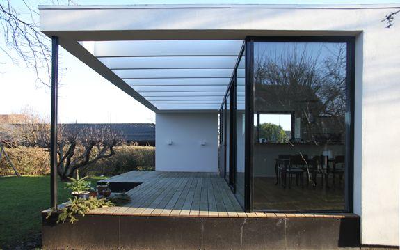 Architect Day: MLRP