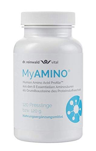 Dr. Reinwald Master Amino Acid Pattern Map 120 g | Sports ... on dhea supplements, vitamin supplements, amino acids cellucor, creatine supplements, lysine supplements, magnesium supplements, amino energy, protein supplements, amino acids in polypeptide, amino acids side effects, fat burning supplements, amino acids and their codons, s-adenosyl methionine supplements, glutamine supplements, amino acids before and after, amino acids form, amino acids connected, amino protein, amino acids weight loss, amino acids benefits,